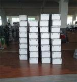 Бутик воздух в салоне производитель профессиональных Meifengte производство