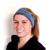 남자 & 여자 (YH-HS318)를 위한 연약한 흡수성 다기능 Headscarf