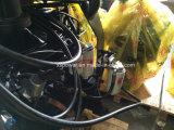 Двигатель дизеля 6ltaa8.9-C325 Dcec Dongfeng Cummins для машинного оборудования проекта Engneering строительной промышленности