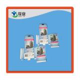 Красивую высшего качества печати наклейки подушки безопасности