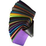 Bolsos impermeables múltiples del ordenador portátil del neopreno de la alta calidad (HWCY911-32)