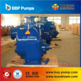 Hohe Kapazitäts-zentrifugale Wasser-Pumpe mit Zoll des Dieselmotor-2-12
