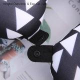En Blanco y Negro U - Almohadas almohadas de espuma portátil tipo de proveedor chino