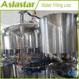 Vollautomatische Simens Marken-reines Wasser-Produktions-Gerät
