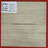 Mattonelle di pavimento di pietra rustiche della porcellana calda del materiale da costruzione di Foshan