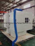 Mk1224 поверхности ЧПУ шлифовальный станок с размера жатки 600*300 мм