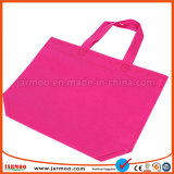 DIGITAL Printing Promotion Not Woven Bag