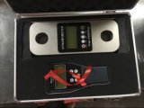 Dynamometer mit drahtloser Anzeiger-Fernbildschirmanzeige 10 Tonnen