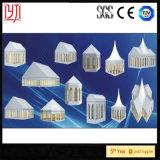 Tienda económica de energía durable del almacén de ETFE