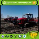 Горячие продажи сельскохозяйственной трактор 100HP 4WD с Yto двигателя