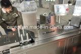 Máquina de embalagem automática da bolha da tabuleta da farmácia de Dpp-150e