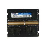 Mémoires de mise à niveau de RAM de l'ordinateur portatif DDR4 4GB du Venezuela