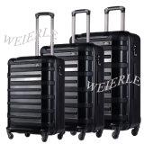 2017 PP Nuevo diseño de alta calidad de equipaje de viaje