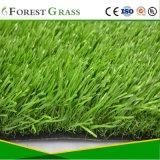 Het Kunstmatige Gras van het Voetbal van Sel