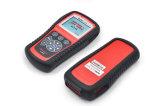 Autel initial Al619 Obdii peut scanner en ligne de l'ABS SRS d'Autel Al619 Autel de mise à jour d'outil de balayage d'ABS et de SRS