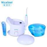 Denti Premium che imbiancano kit per uso domestico - cassaforte per i denti sensibili
