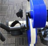 Equipo de rehabilitación bicicleta de ejercicios para brazo y pierna de formación de Rehab