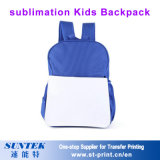 Backpack компьтер-книжки мешка компьютера Sublimatiob пустой для печатание перехода