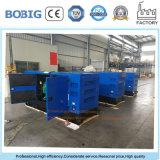 Groupe électrogène prix usine 56kw 70kVA Fawde Xichai générateur de moteur diesel