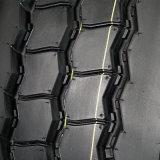 12.00r24 트레일러 바퀴를 위한 트럭 타이어