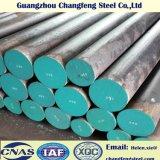 Barra del acciaio al carbonio S50C/SAE1050/1.1210 per rendere ad iniezione muffa di plastica