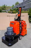 Полировщик точильщика меля машины конкретного пола Tlanx полируя с мотором Сименс