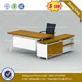 Scrivania di qualità superiore di colore dell'acero di alta qualità (HX-8NE1068)