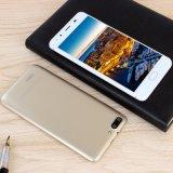 Caliente la venta de 5.0 pulgadas de OPP O R11 Smartphone con doble SIM