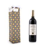 Saco para roupa suja personalizado Dom Vinho Fabricante