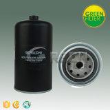 Filtre à carburant/eau pour les pièces automobiles (84278438)