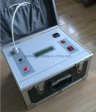 10kv金属酸化物の防止装置