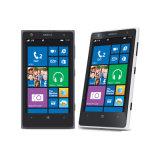 Telefone Móvel original para Nokia Lumia 1020 Celular