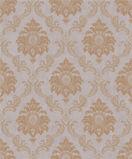 Acudieron Wallpaper fondo de pantalla Papel tapiz de estéreo de la decoración del hogar