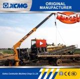 Plataforma de perfuração direcional Horizontal XCMG para venda (Xz180)