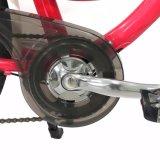 Precio más bajo de 250W 700c*1.75/2.0 Neumático Kenda ciudad eléctrica bicicleta