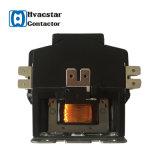 Do contator listado do condicionador de ar do contator da ATAC do UL contator definitivo da finalidade