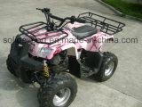 110cc de gas ATV para la venta