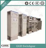 Switchgear Drawable da distribuição de potência da baixa tensão da série de 380V Ggd