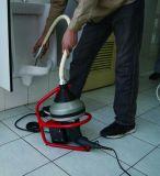 소형 힘 하수구 세탁기술자 하수구 청소 기계 (D-70-1)