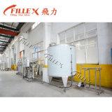 ROの飲み物の水処理システム