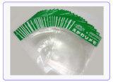 мешки PVC высокочастотной заварки 5kw водоустойчивые делая машину