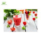 Lycopene van het Uittreksel van de tomaat Natuurlijke Lycopene van het Poeder Prijs