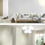 Resistente al agua de pared de azulejos de cerámica esmaltada mate para interiores, con la norma ISO