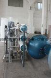 De Filter van het Water van het Systeem van het drinkbare Water RO met de UVSterilisator van de Lamp
