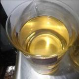 신진대사 스테로이드 Sustanon 백색 250 분말/Premixed 반 완성되는 기름