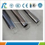 太陽給湯装置の製造のために塗る3つの層の避難させた管(58X1800 mm)