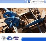 Multas que reciclan la máquina para cerco la arena de la multa de 0.16-3m m