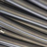 複雑なステンレス鋼の環状の適用範囲が広いホース