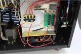 macchina durevole della saldatura ad arco di CC ZX7-400/500/630/1000/1250 dell'invertitore IGBT per uso industriale