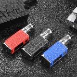 Windproof Vape briquet d'huile de la CDB Mod Cigarette électronique
